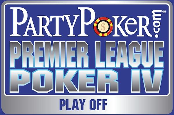 Premier League Playoff
