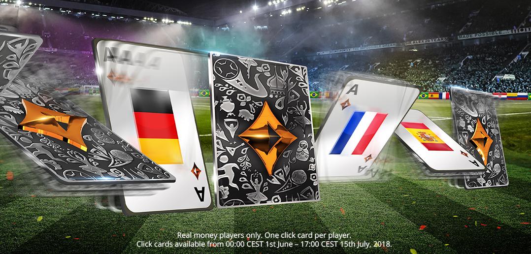 Click Card Championshsips